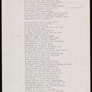 mrl-beinecke-drafts-09001974-0163.jpg