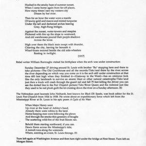 MSS059_IWC_LiteraryTour_003.jpg