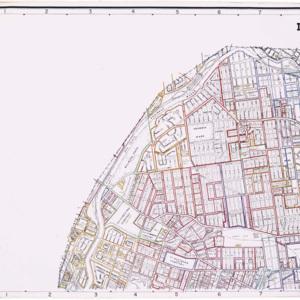 Wayman Maps - home page