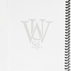 ervinscholars-spiralbooklet-136.jpg