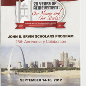 ervinscholars-program-001.jpg