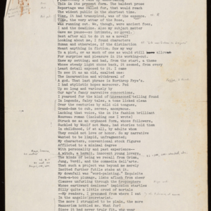mrl-beinecke-drafts-05001974-0145.jpg