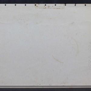 Merrill Ouija Notebook Material 126.2964