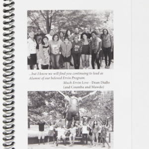 ervinscholars-spiralbooklet-003.jpg