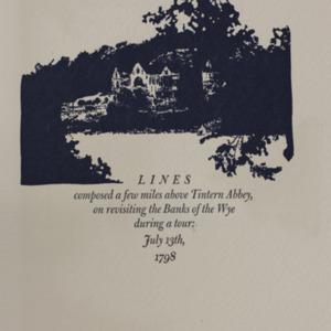 Wordsworth-Lines-composed-50411957-halftitle-sm.jpg