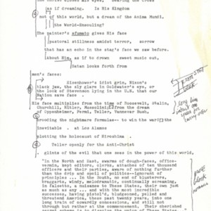 MSS037_III-2_Bending_the_Bow_Page_draft_29.jpg
