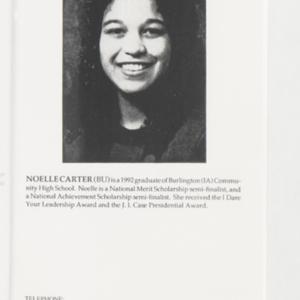 ervinscholars-profilebooklet-025.jpg