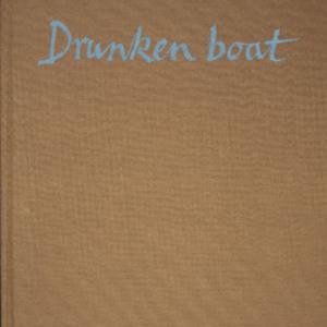 """<p class=""""p1""""><em>Drunken boat = Le bateau ivre<span class=""""Apple-converted-space"""">&nbsp;</span></em></p>"""