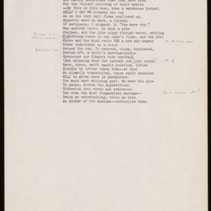 mrl-beinecke-drafts-05001974-0148.jpg