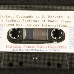 20331739-Cascando-cassette-side-2.jpg