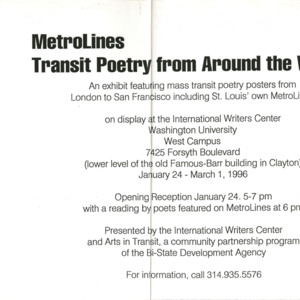 MSS059_IWC_Metrolines_001.jpg