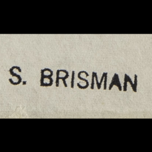 brisman-stamp-black.jpg