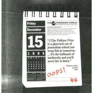 MSS049_X_the_freedom_forum_calendar.jpg