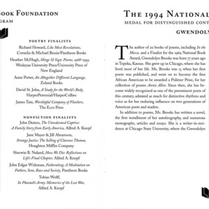 MSS049_VI_national_book_awards_program_1994_007.jpg