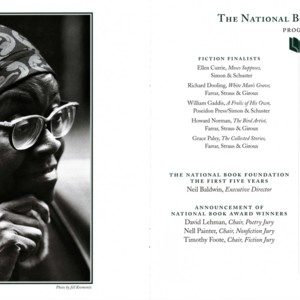 MSS049_VI_national_book_awards_program_1994_010.jpg