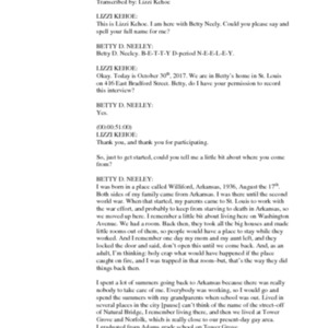 NEELEY_B_20171030_KEHOE_TRANSCRIPT FINAL .pdf