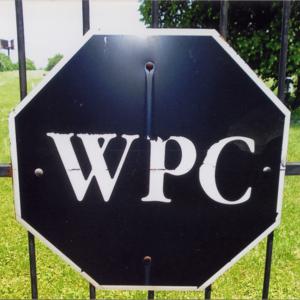 WPC_DanNewman-gatesign.jpg