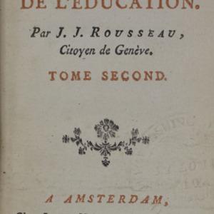 Rousseau-Jean-Jacques-Emile-23394103-Titlepage-sm.jpg