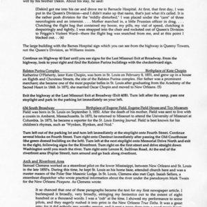 MSS059_IWC_LiteraryTour_002.jpg