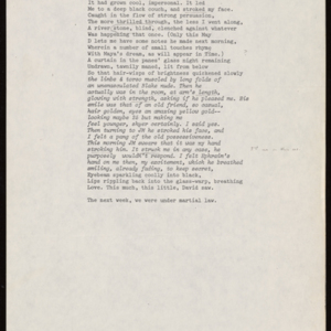 mrl-beinecke-drafts-07151974-0110.jpg