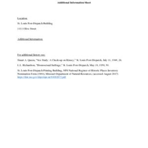 postdispatch-more.pdf