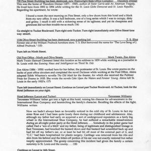 MSS059_IWC_LiteraryTour_005.jpg