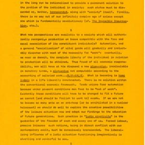 MSS116_V-4_sigma_portfolio_18_manifesto_situationiste_project_sigma_001b.jpg