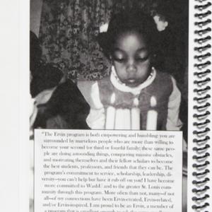 ervinscholars-spiralbooklet-109.jpg