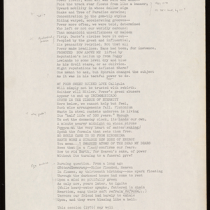 mrl-beinecke-drafts-10001974-0131.jpg