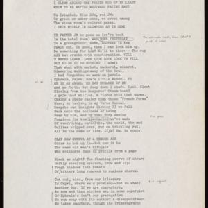mrl-beinecke-drafts-11011974-0166.jpg