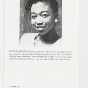 ervinscholars-profilebooklet-031.jpg