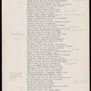 mrl-beinecke-drafts-05001974-0191.jpg