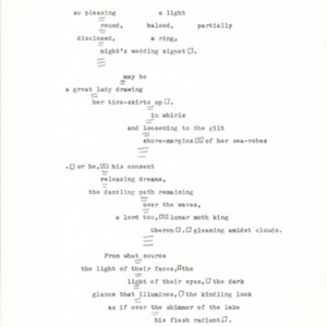 MSS037_III-2_Bending_the_Bow_Page_draft_10.jpg