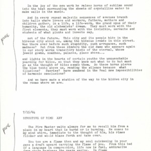 MSS037_III-2_Bending_the_Bow_Page_draft_24.jpg
