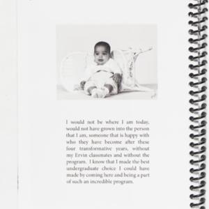 ervinscholars-spiralbooklet-052.jpg