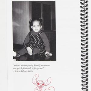 ervinscholars-spiralbooklet-020.jpg