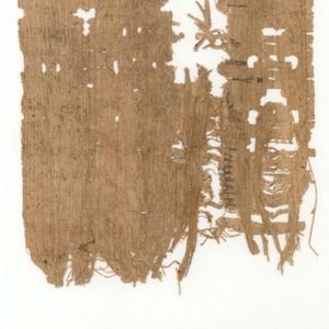 26561.a.c.1.v.jpg