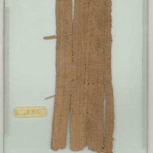 26652.a.c.1.v.jpg