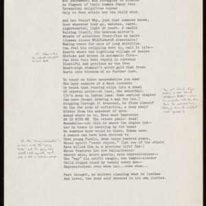 mrl-beinecke-drafts-08261974-0174.jpg