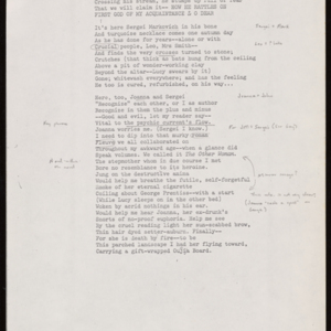 mrl-beinecke-drafts-09001974-0164.jpg