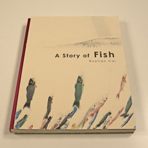 A story of fish