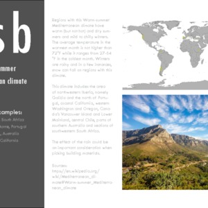 Csb__Case Studies.pdf