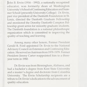 ervinscholars-profilebooklet-005.jpg