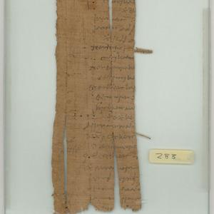 26652.a.c.1.r.jpg