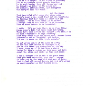 MSS045_II_1_Poems_Reflections_on_Violence_001b.jpg