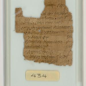 26803.a.c.1.r.jpg