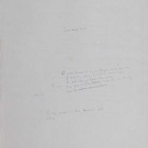 Merrill Book of Ephraim Section B 9.9.118
