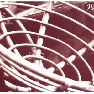 Sample covers of <em>Poetry Northwest</em> edited by David Wagoner