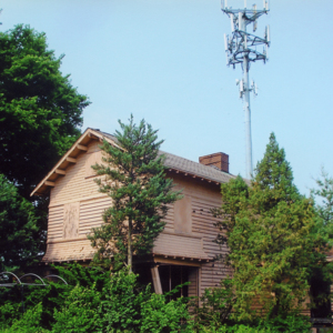 WPC_DanNewman-housecelltower.jpg