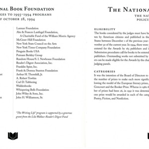 MSS049_VI_national_book_awards_program_1994_003.jpg